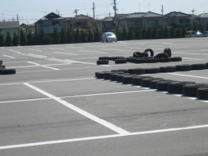usijimaryou 006