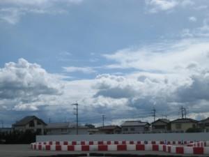 usijimaryou 002