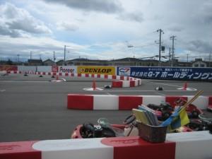 usijimaryou 003