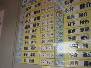 usijimaryou 031