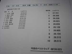usijimaryou 005