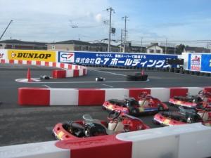 usijimaryou 001