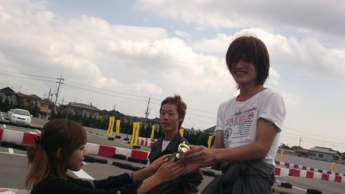 susai sizuya 053