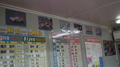 susai sizuya 158