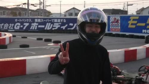 susai sizuya 888