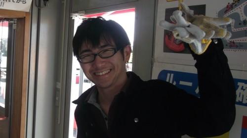susai sizuya 928