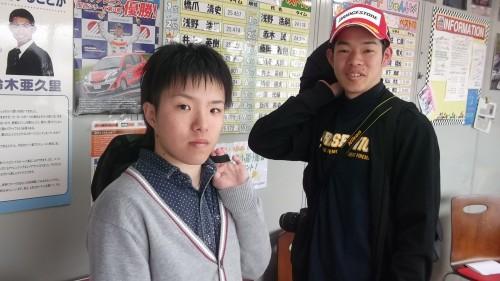 susai sizuya 853