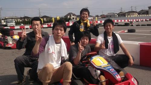 susai sizuya 582