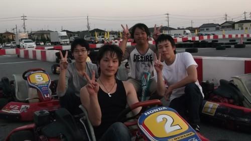 susai sizuya 2097