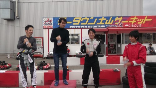 susai sizuya 2164