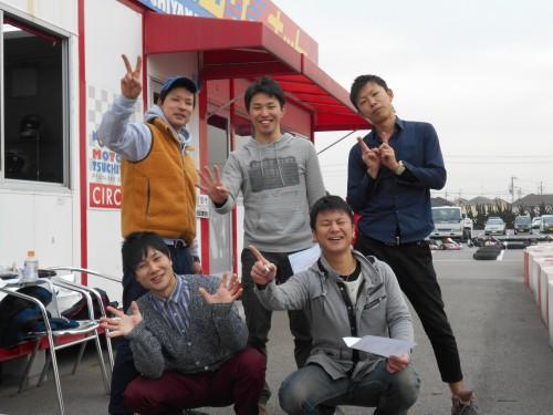 susai sizuya 3663
