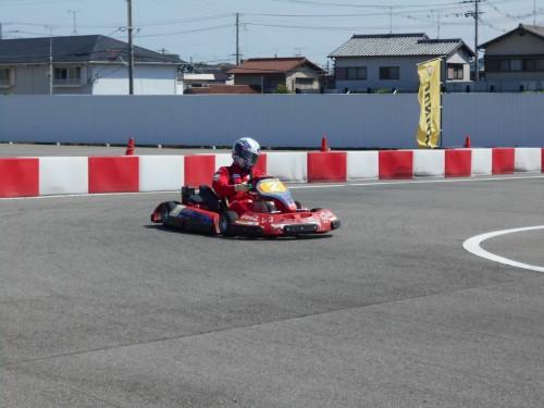 susai sizuya 001