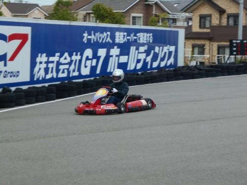 susai sizuya 091