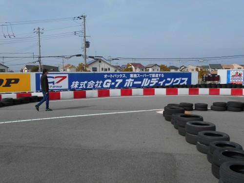 susai sizuya 003
