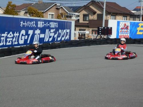 susai sizuya 068