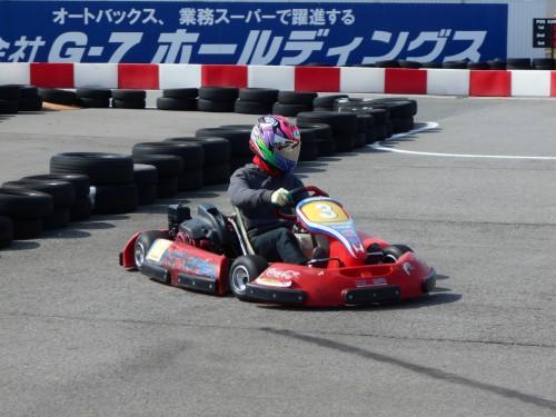 susai sizuya 006
